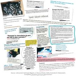 Livre Causette64.indb