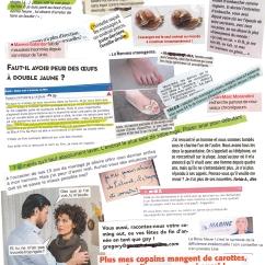 Livre Causette 73.indb